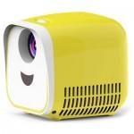 Vivibright L1 Projector